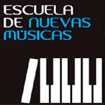 escuela-de-nuevas-musicas-logo
