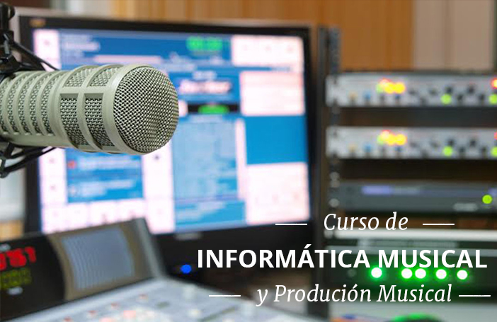 informatica-musical