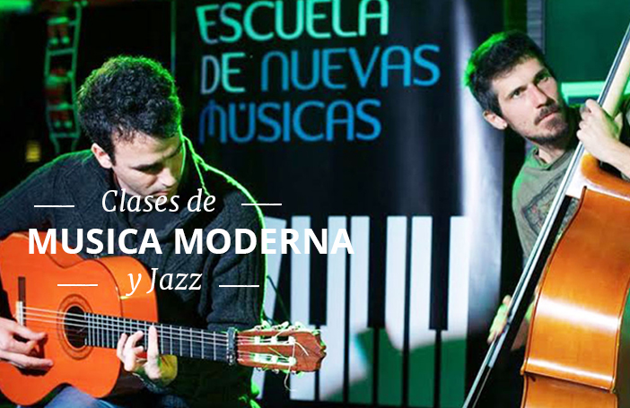 musica-moderna-y-jazz