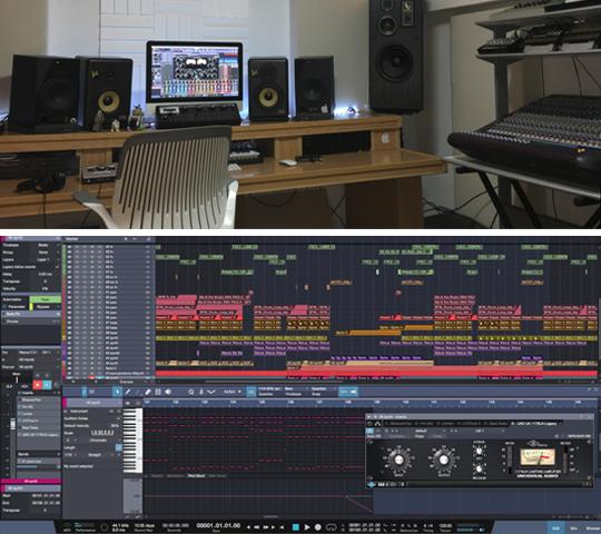 Produccion-musical1