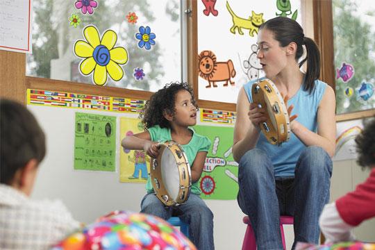 aprendizaje-infantil