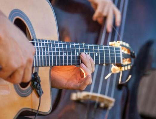 aprende-musica-haciendola
