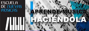 escuela de musica en madrid