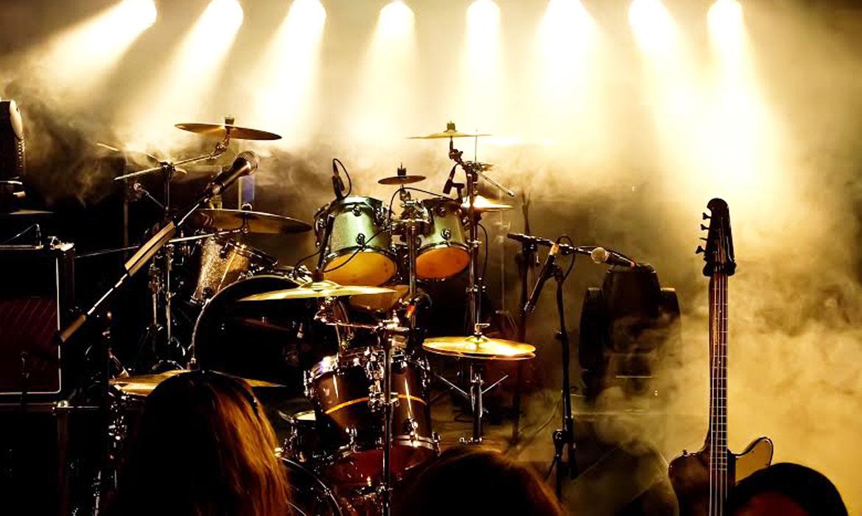 todos-los-instrumentos