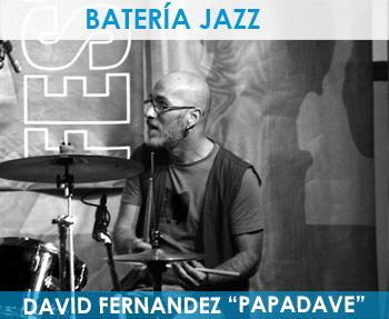 curso-de-especializacion-bateria-jazz