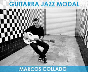 curso-de-especializacion-guitarra-y-jazz-modal
