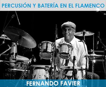 curso-de-especializacion-percursión-y-bateria-en-el-flamenco