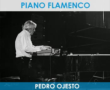 curso-de-especializacion-piano-flamenco