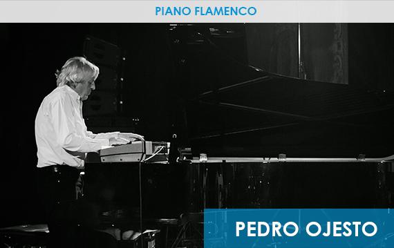 Pedro Ojesto