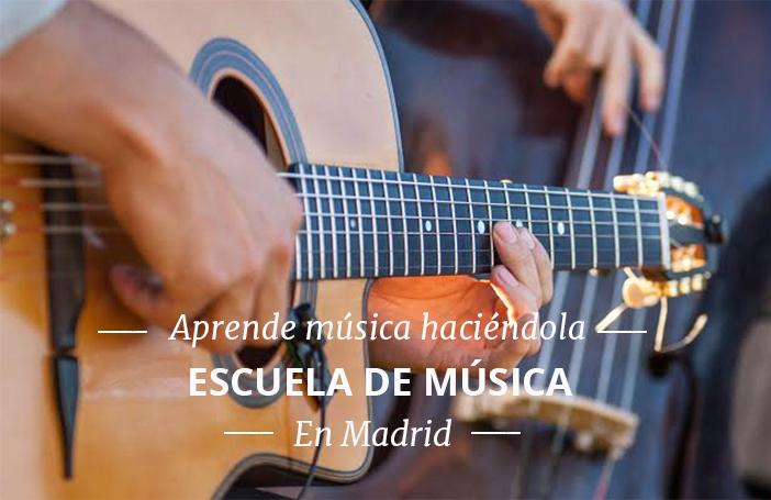 escuela-de-musica-en-madrid
