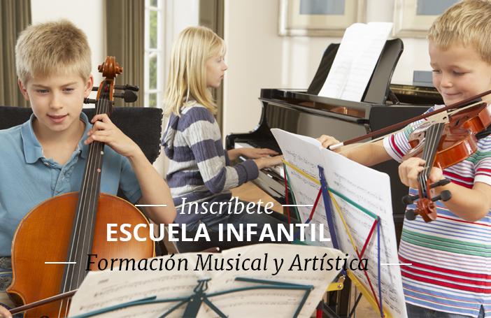 escuela-musical-infantil
