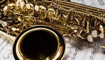 Instrumento-Jazz-ENM