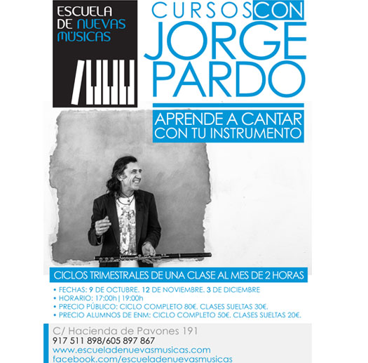 CICLO-DE-CURSOS-DE-JORGE-PARDO-cartel