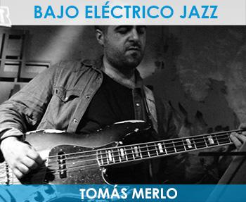 curso-de-especializacion-bajo-electrico-jazz