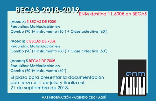 becas 2018 19 (1)