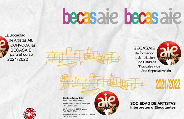 Becas21-22 Folleto Esp Web-1